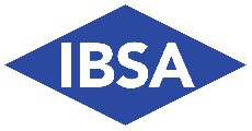 IBSA Pharma Ltd.